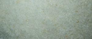 fertilizante sulfato de amonio