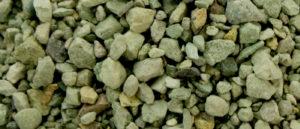 fertilizante zeolita